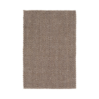 Solo Hand Woven Area Rug