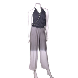 OMBRE BEACH JUMPSUIT