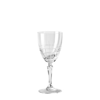 Finestra Water Goblet - Set of 6