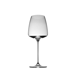 TAC Red Wine Crystal Glass