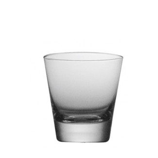 Whiskey Tumbler- Set of 6