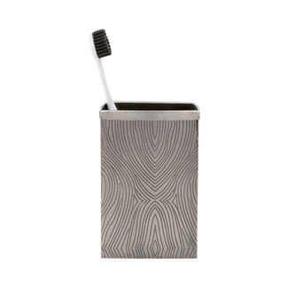 Humbolt Brush Holder