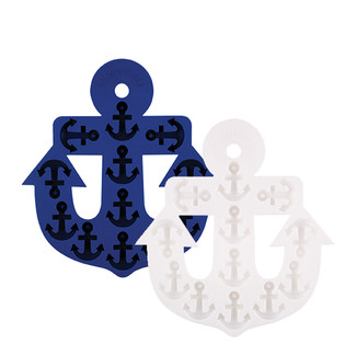 Anchor Ice Cube Trays