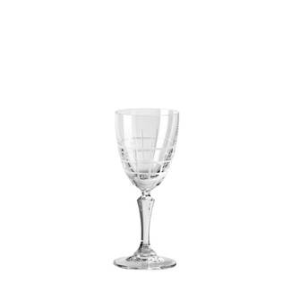 Finestra White Wine - Set of 6