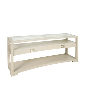 Regent Sofa Table