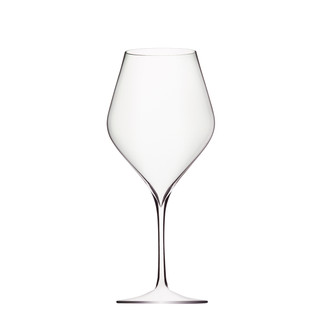 Absolus Vintage Wine Glass - Set of 6
