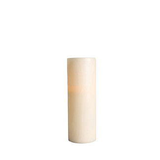 "Flameless LED Candles 12""Tall"