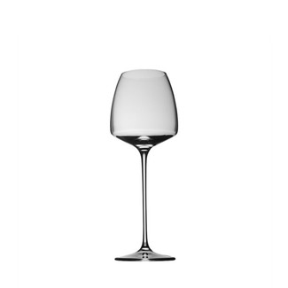 TAC White Wine Crystal Glass