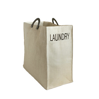 Laundry Tote