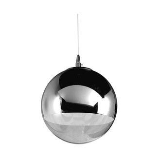 Diego Jr. Pendant Lamp
