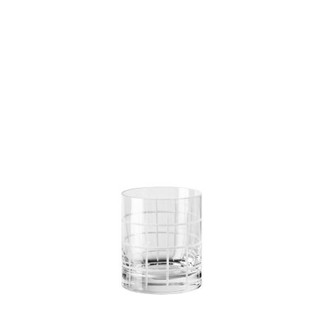 Finestra Whiskey Double Old-Fashioned - Set of 6