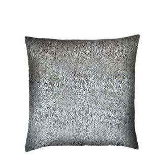 Empress Stone Accent Pillow