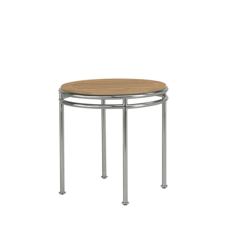 Mariner Round Side Table