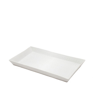 Sea Urchin Porcelain Vanity Tray