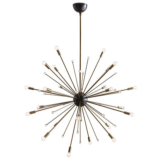 Imogene Large Chandelier