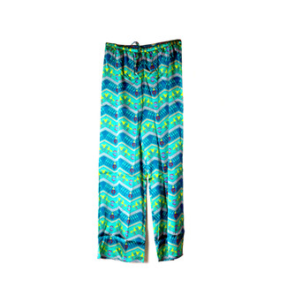 Green Fairy Trouser