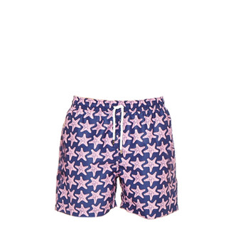 Starfish Swim Trunk - Classic Fit