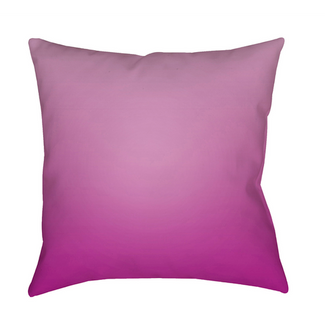 Ombre Accent Pillow