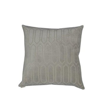 Arkdale Flax Accent Pillow
