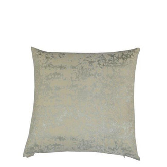 Inner Calm Spa Accent Pillow
