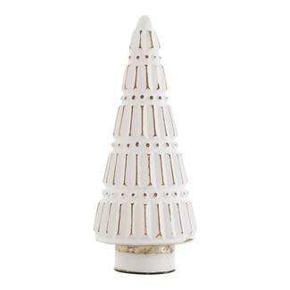 HALLAND HOLIDAY TREE - MEDIUM