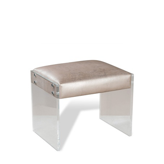 Nori Lizard Stool