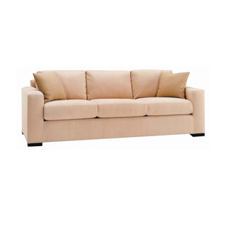 Sutton Place Sleeper Sofa - Queen