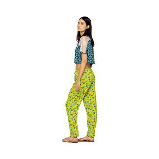 Divya Trousers