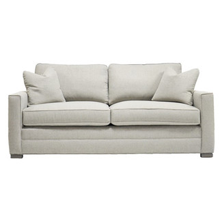 Summerton Upholstered Sleeper Sofa