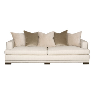 Woodridge Sleeper Sofa