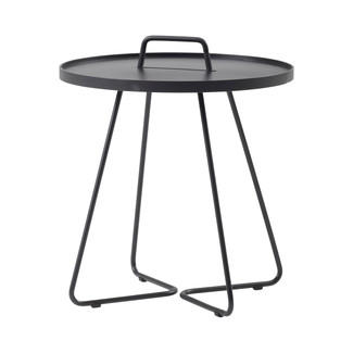 On-The-Move Side Table - Large