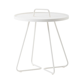 On-The-Move Side Table - Small