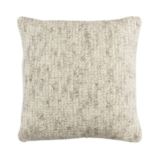 Primal Hand Tufted Accent Pillow