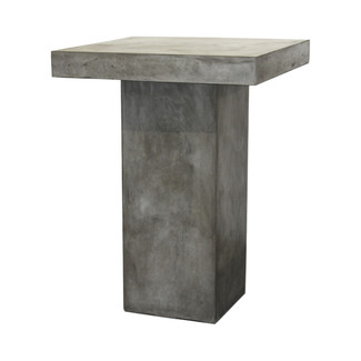 Perpetual Provence Bar Table