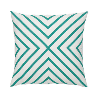 Corfu Accent Pillow