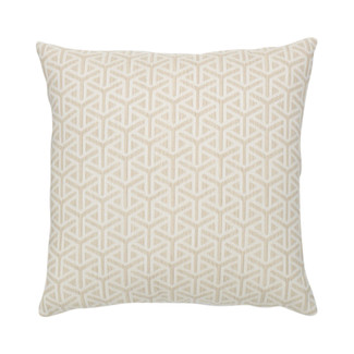 Corinth Accent Pillow