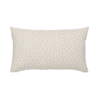 Corinth Lumbar Accent Pillow