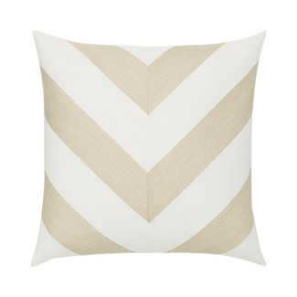 Athena Accent Pillow