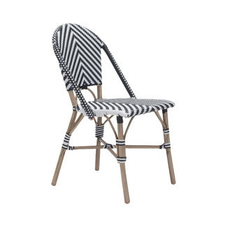 Paris Dining Chairs- Set Of 2
