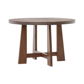 Loren Dining Table
