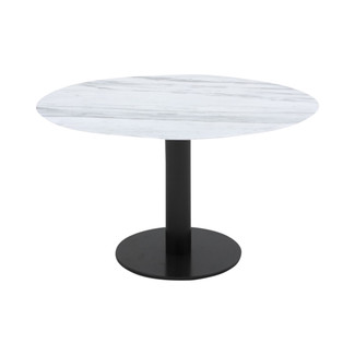 Hanna Lounge Table