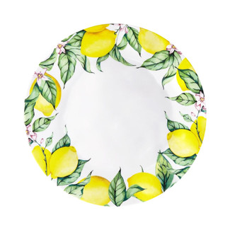 Limonata Dinner Plate Set