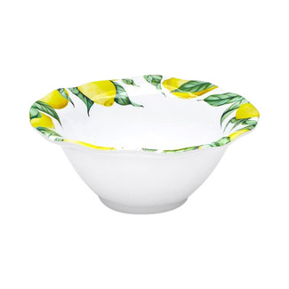 Limonata Cereal Bowl Set