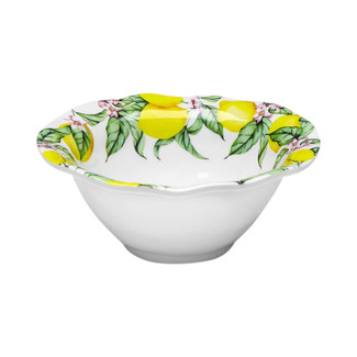 Limonata Dip Bowl Set