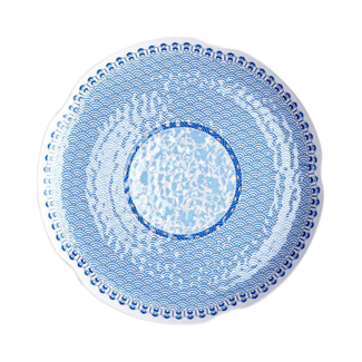Heritage Small Serving Platter