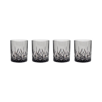 Aurora Twilight DOF Tumblers Set