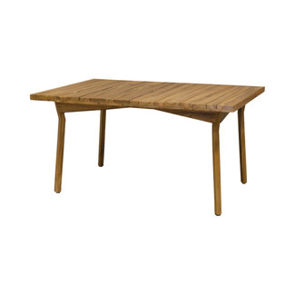 San Martin Teak Dining Table