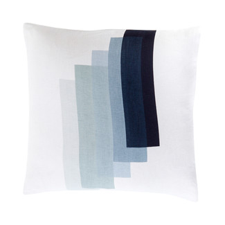 Teori Accent Pillow