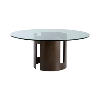 Thatcher Dining Table