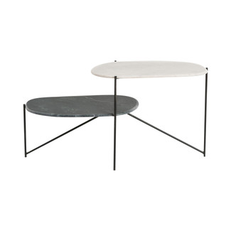 Irwin Cocktail Table